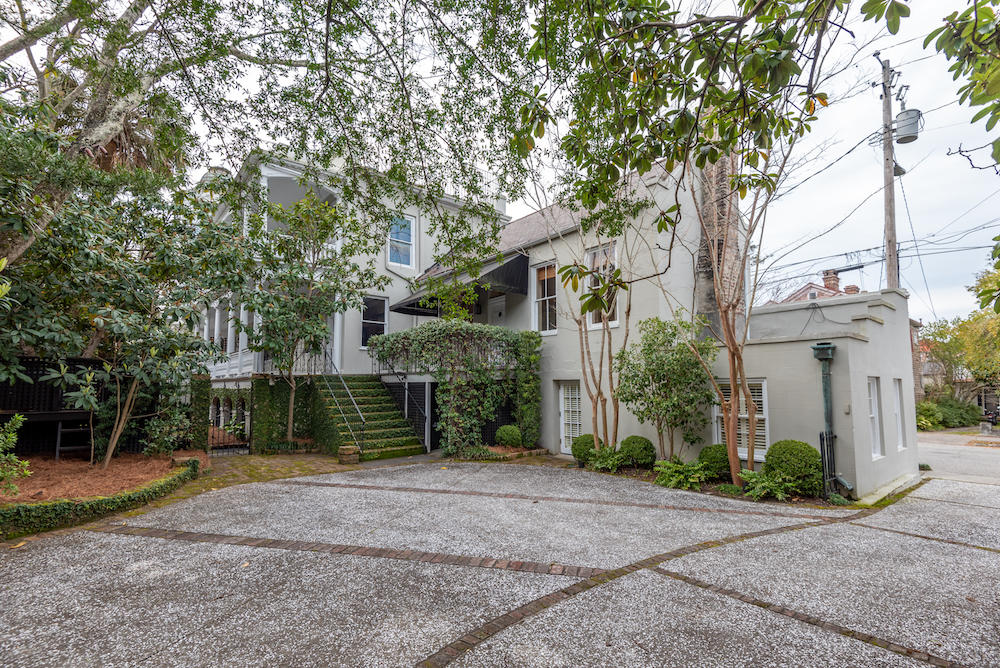 Harleston Village Homes For Sale - 104 Rutledge, Charleston, SC - 31