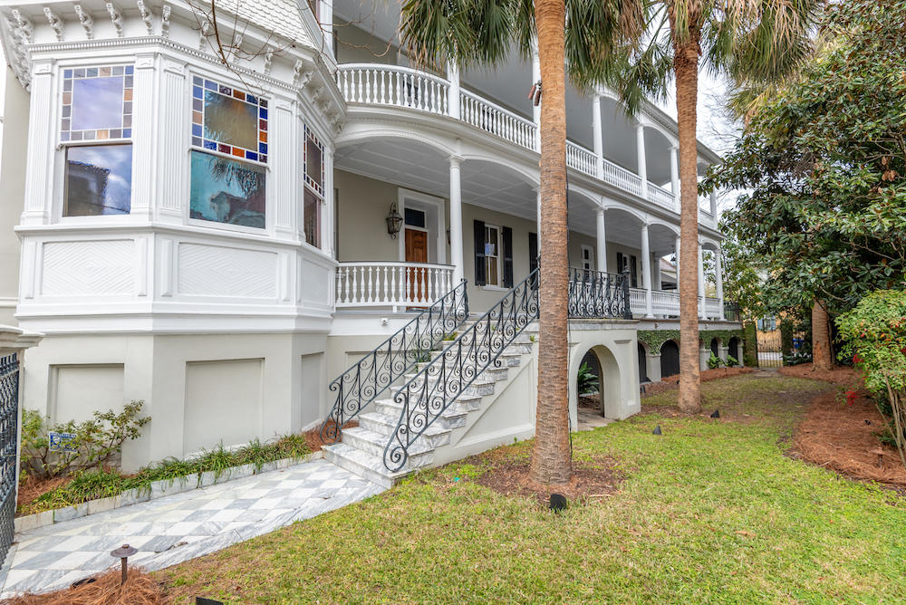 Harleston Village Homes For Sale - 104 Rutledge, Charleston, SC - 46