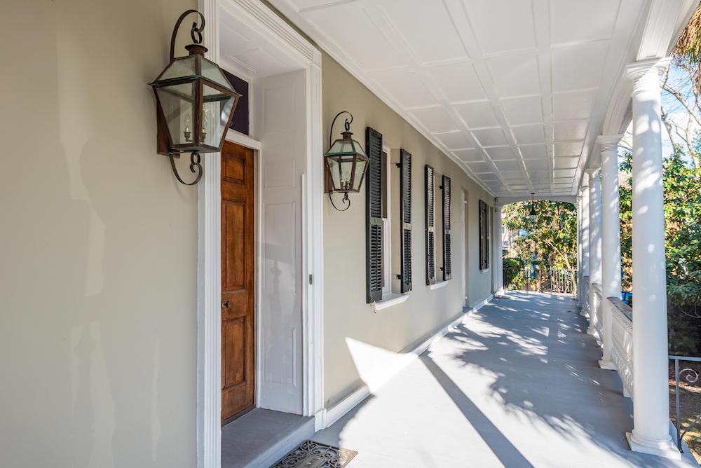 Harleston Village Homes For Sale - 104 Rutledge, Charleston, SC - 42