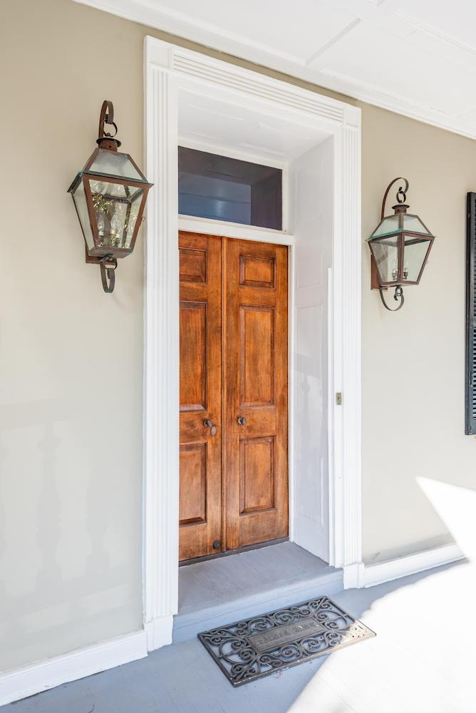 Harleston Village Homes For Sale - 104 Rutledge, Charleston, SC - 43