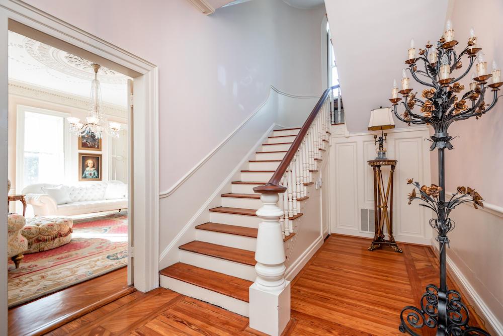 Harleston Village Homes For Sale - 104 Rutledge, Charleston, SC - 41