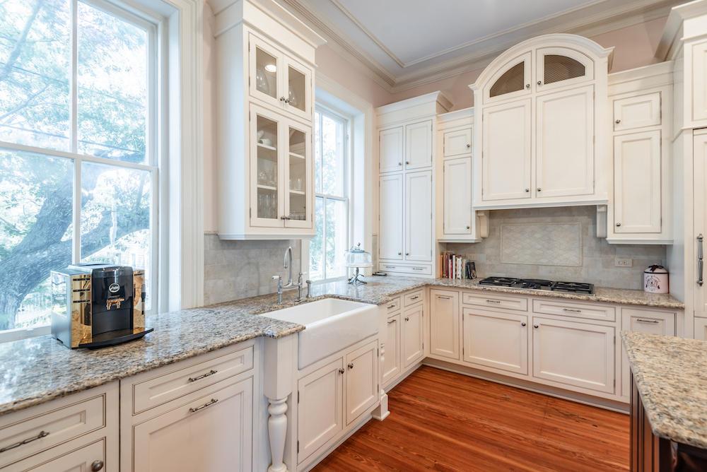 Harleston Village Homes For Sale - 104 Rutledge, Charleston, SC - 10