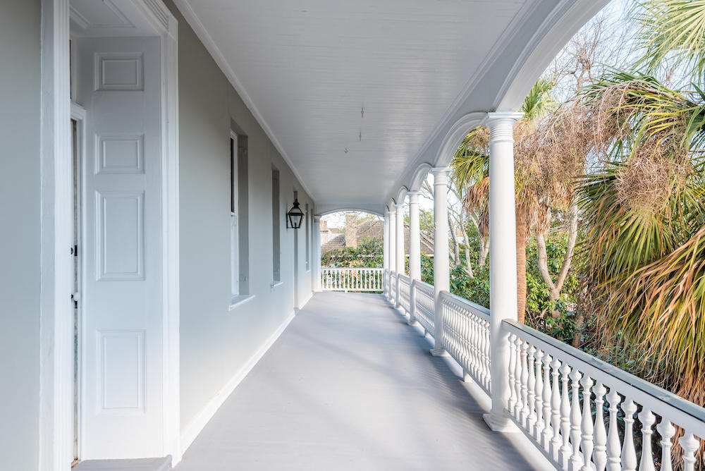 Harleston Village Homes For Sale - 104 Rutledge, Charleston, SC - 15