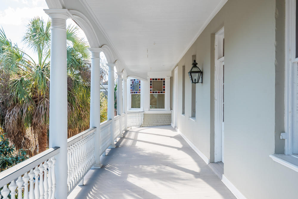 Harleston Village Homes For Sale - 104 Rutledge, Charleston, SC - 16