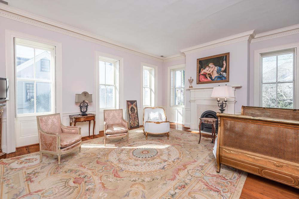 Harleston Village Homes For Sale - 104 Rutledge, Charleston, SC - 14