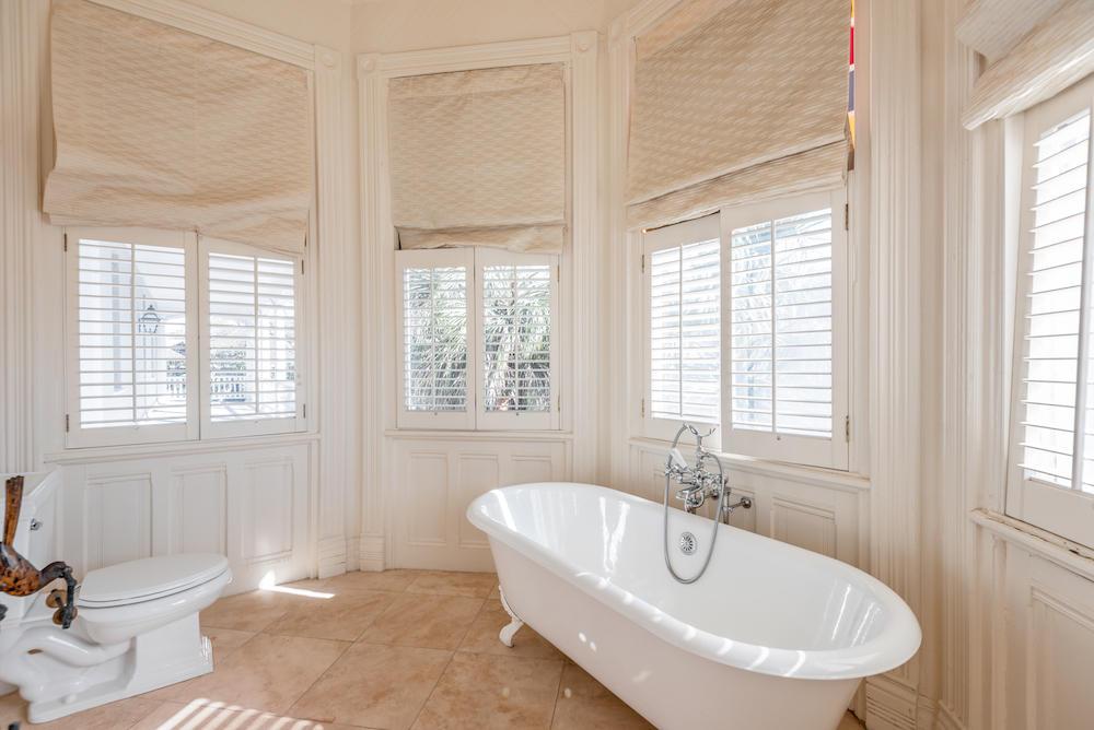 Harleston Village Homes For Sale - 104 Rutledge, Charleston, SC - 18