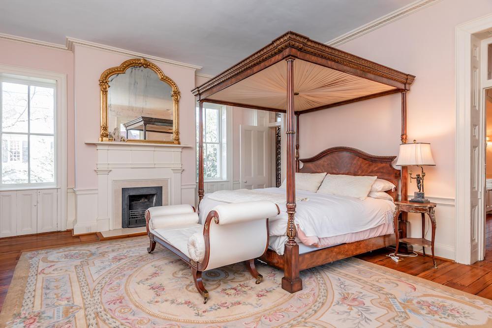 Harleston Village Homes For Sale - 104 Rutledge, Charleston, SC - 19