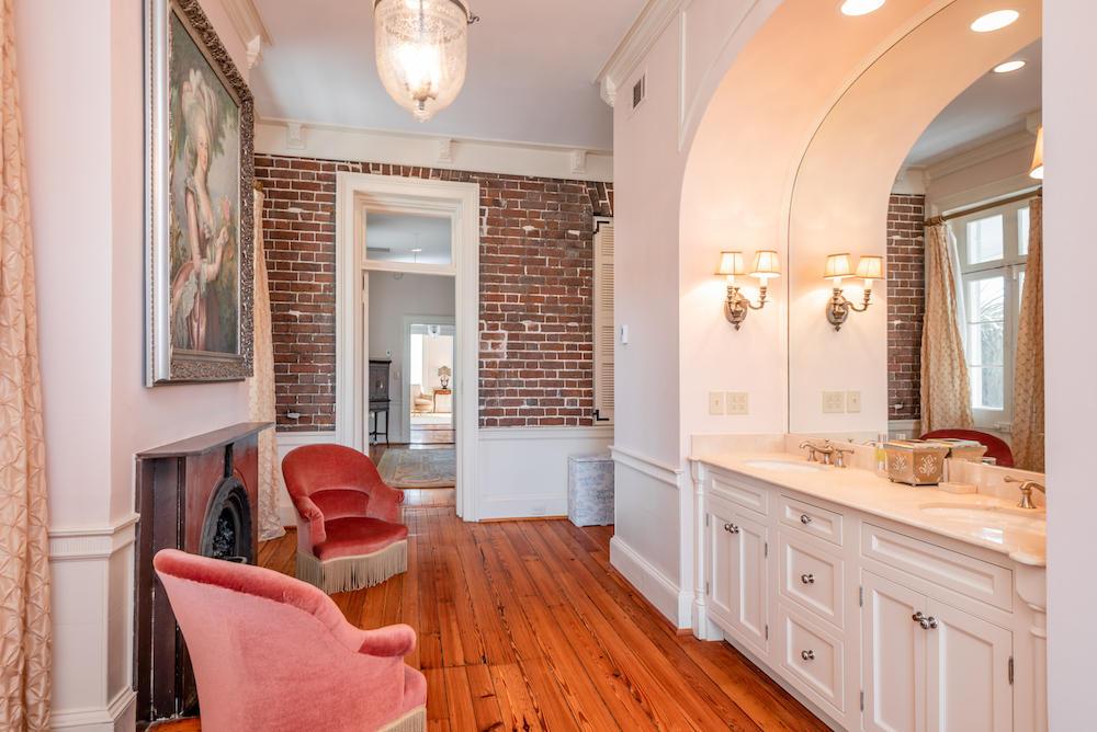 Harleston Village Homes For Sale - 104 Rutledge, Charleston, SC - 22