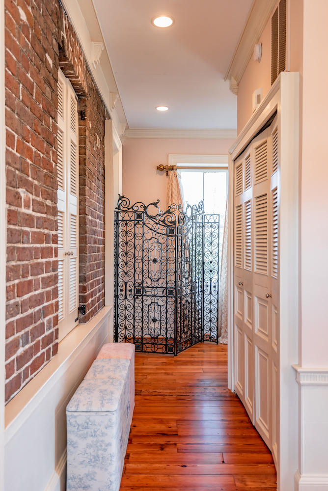 Harleston Village Homes For Sale - 104 Rutledge, Charleston, SC - 23