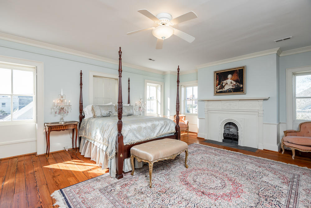 Harleston Village Homes For Sale - 104 Rutledge, Charleston, SC - 24