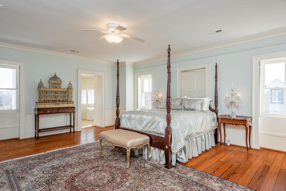 Harleston Village Homes For Sale - 104 Rutledge, Charleston, SC - 25