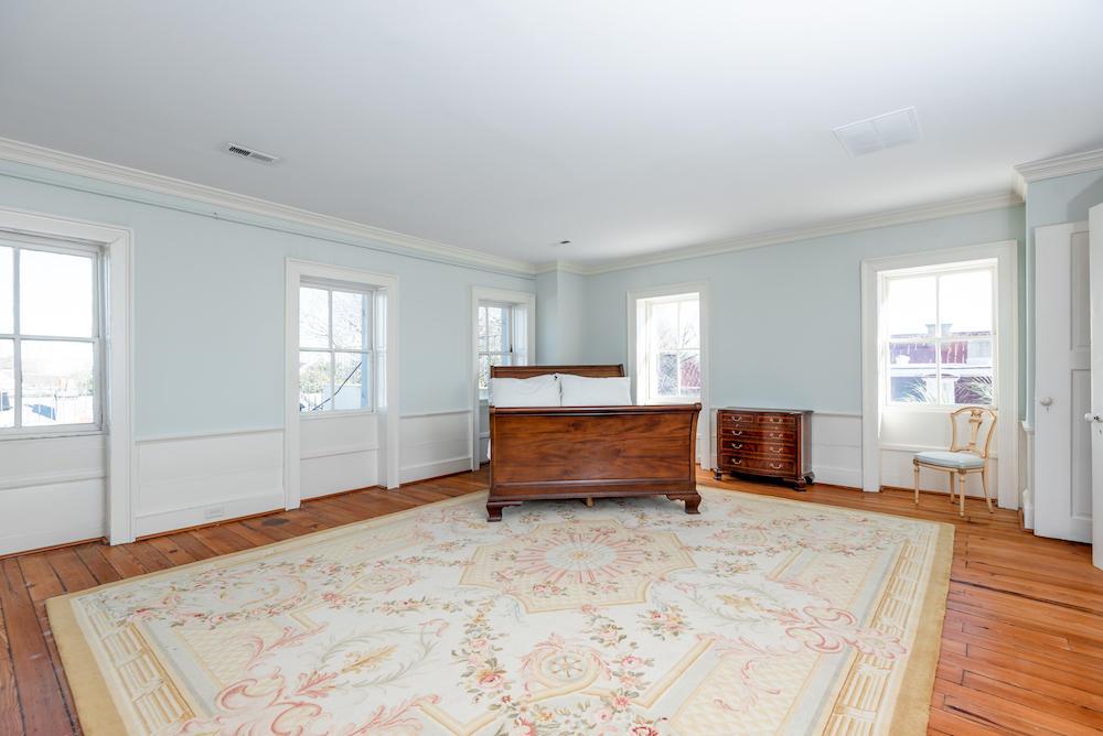 Harleston Village Homes For Sale - 104 Rutledge, Charleston, SC - 27