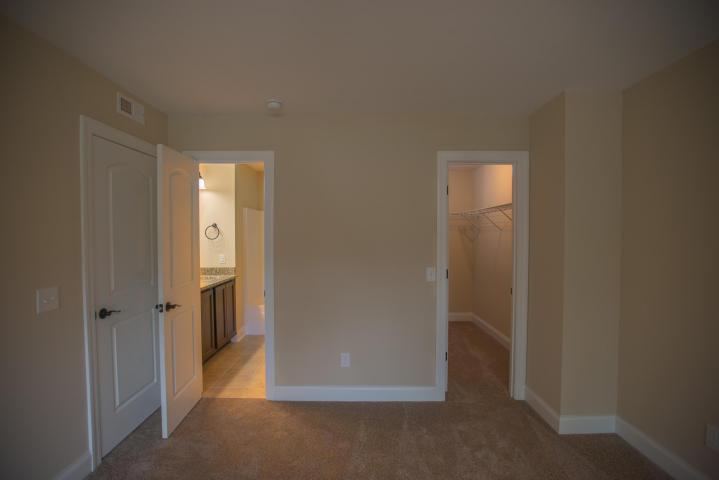 1168 Braddock Avenue North Charleston, SC 29405
