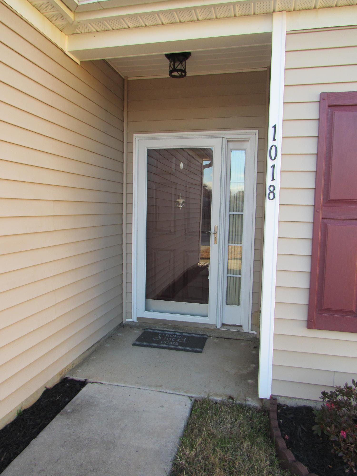 1018 Whitlow Boulevard Summerville, SC 29483