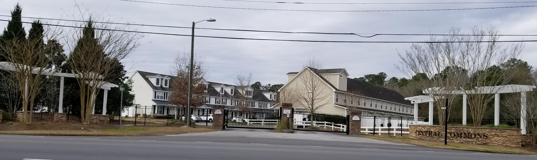 911 Hemingway Circle Summerville, SC 29483