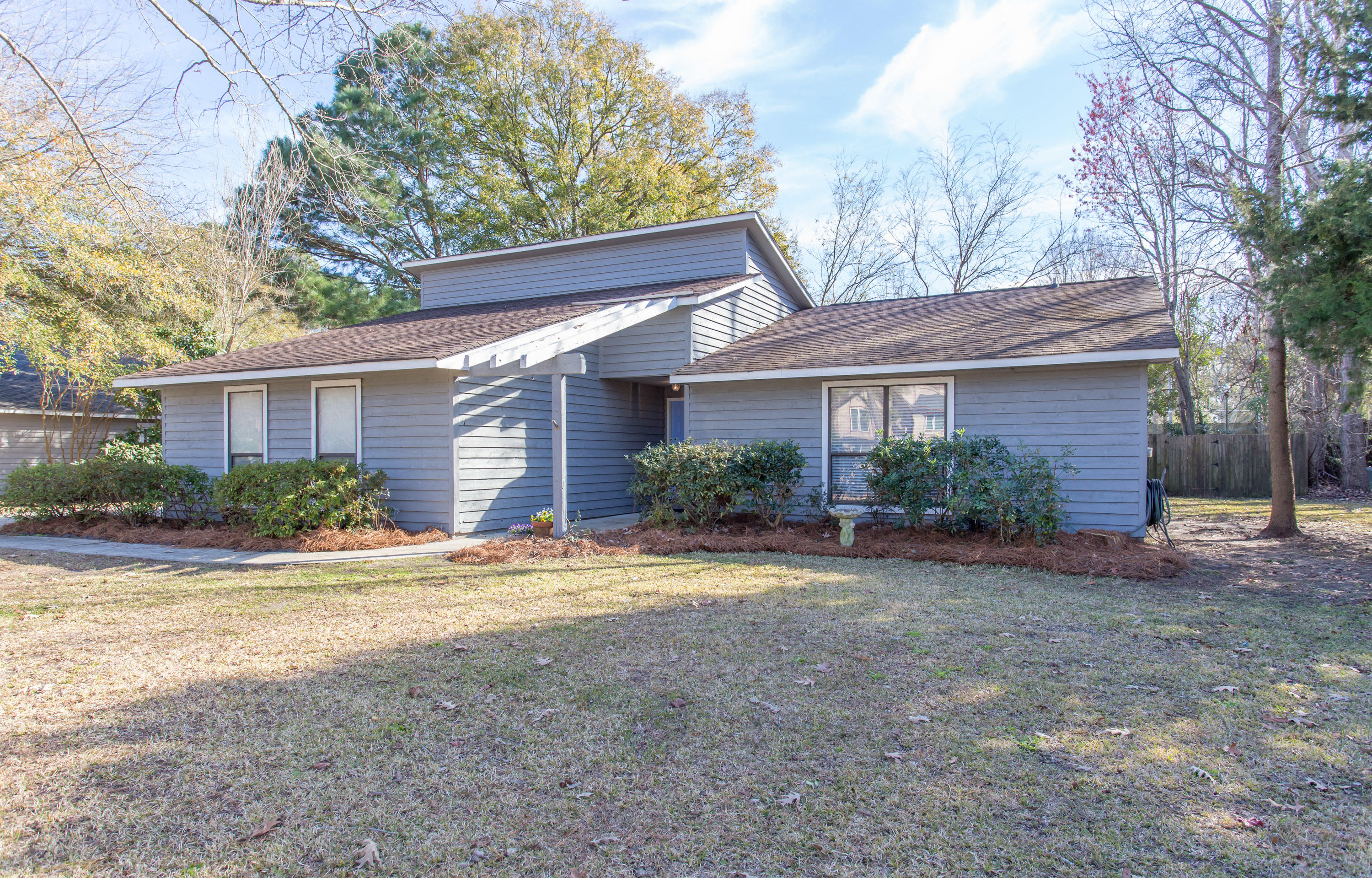 Coopers Landing Homes For Sale - 513 Upland, Mount Pleasant, SC - 10