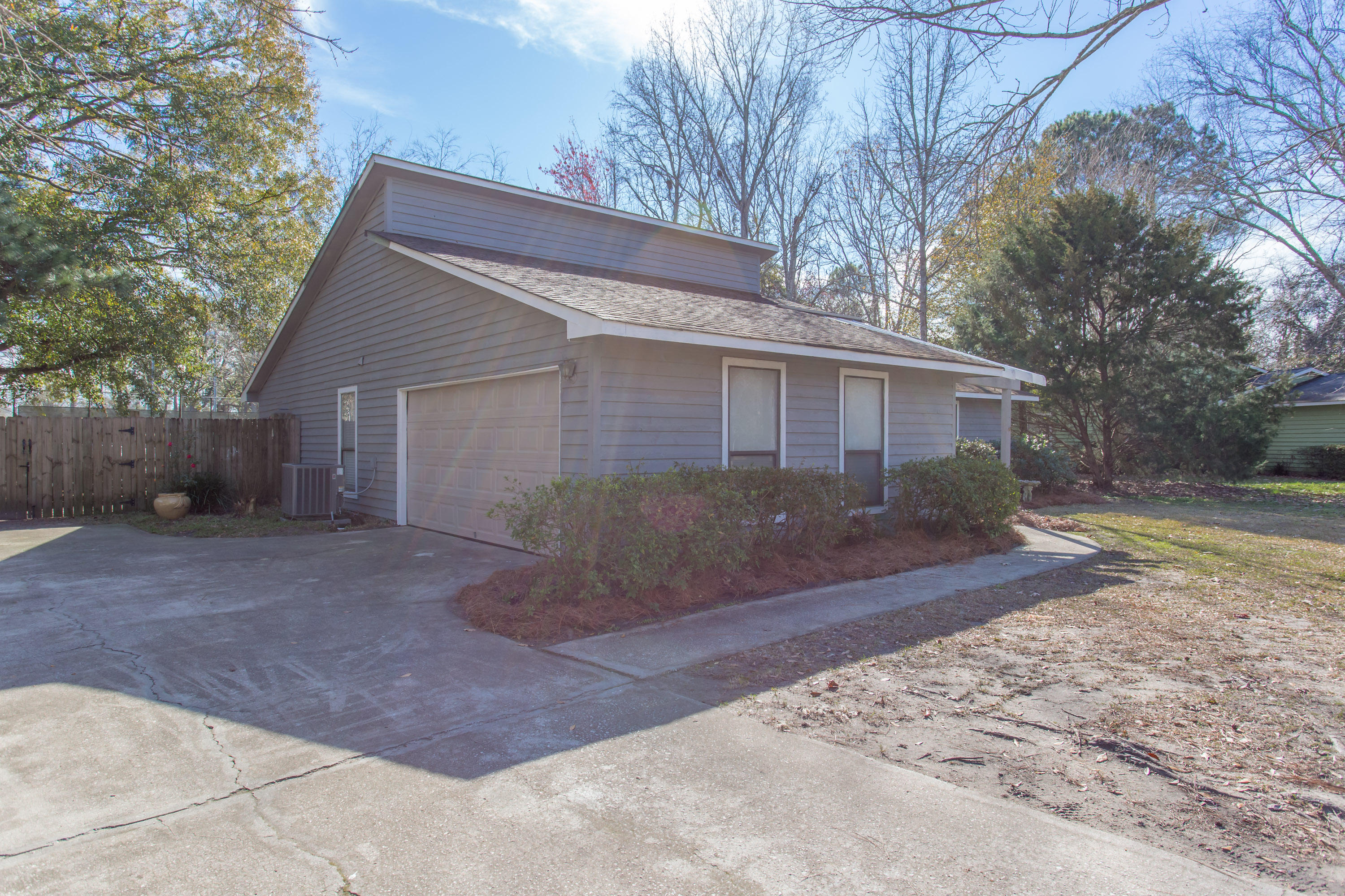 Coopers Landing Homes For Sale - 513 Upland, Mount Pleasant, SC - 9