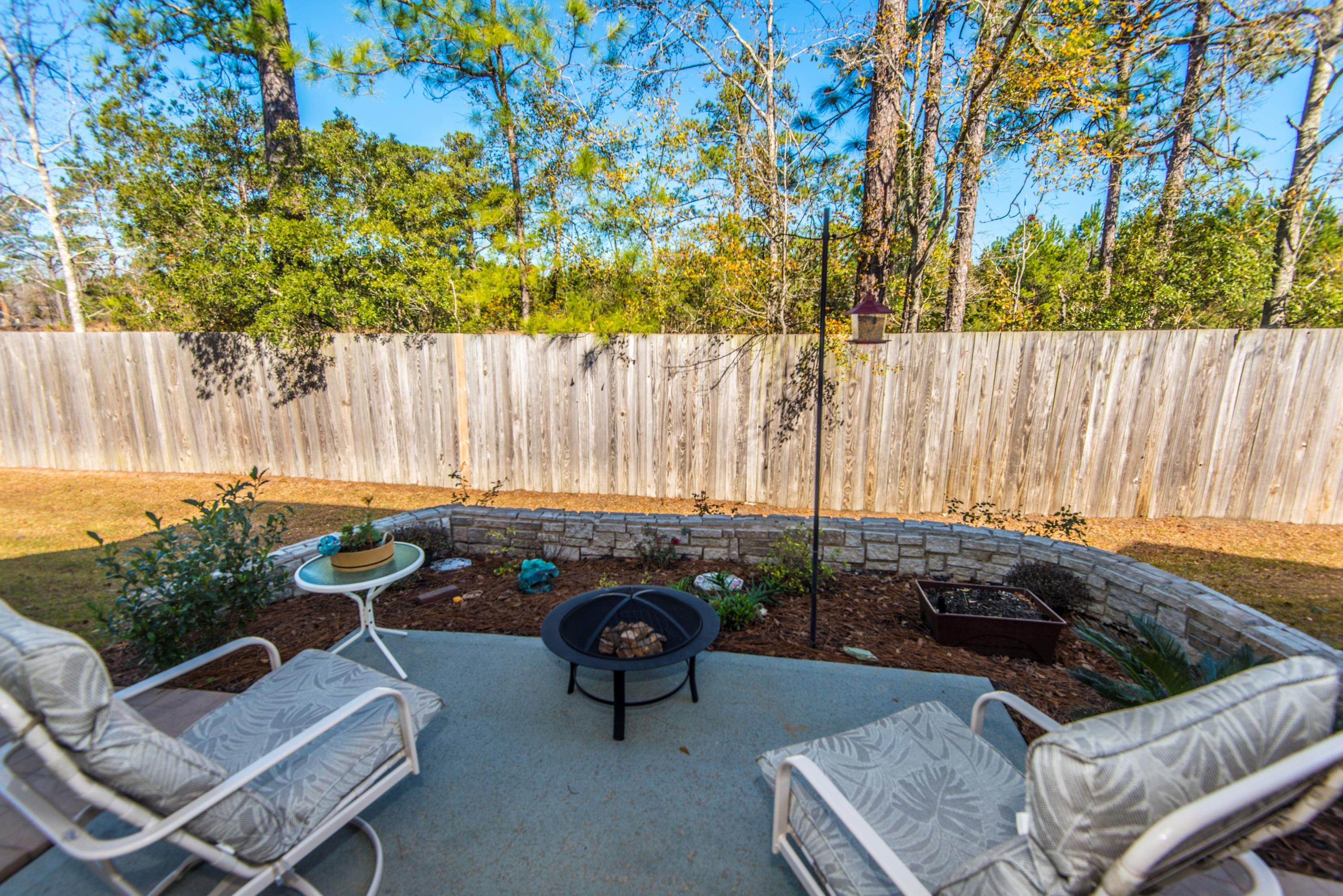 1802 Poplar Grove Place Summerville, SC 29483