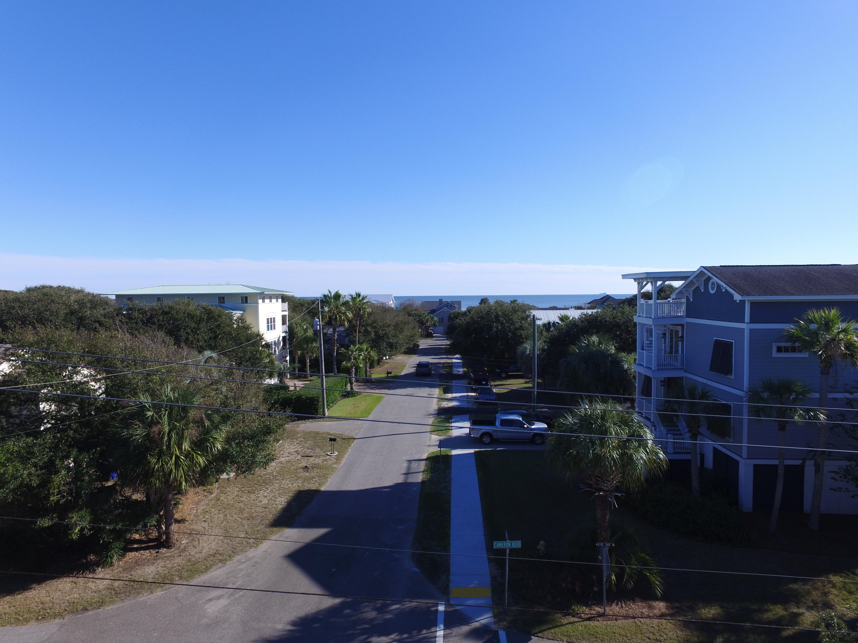 2707 Cameron Boulevard Isle Of Palms, SC 29451