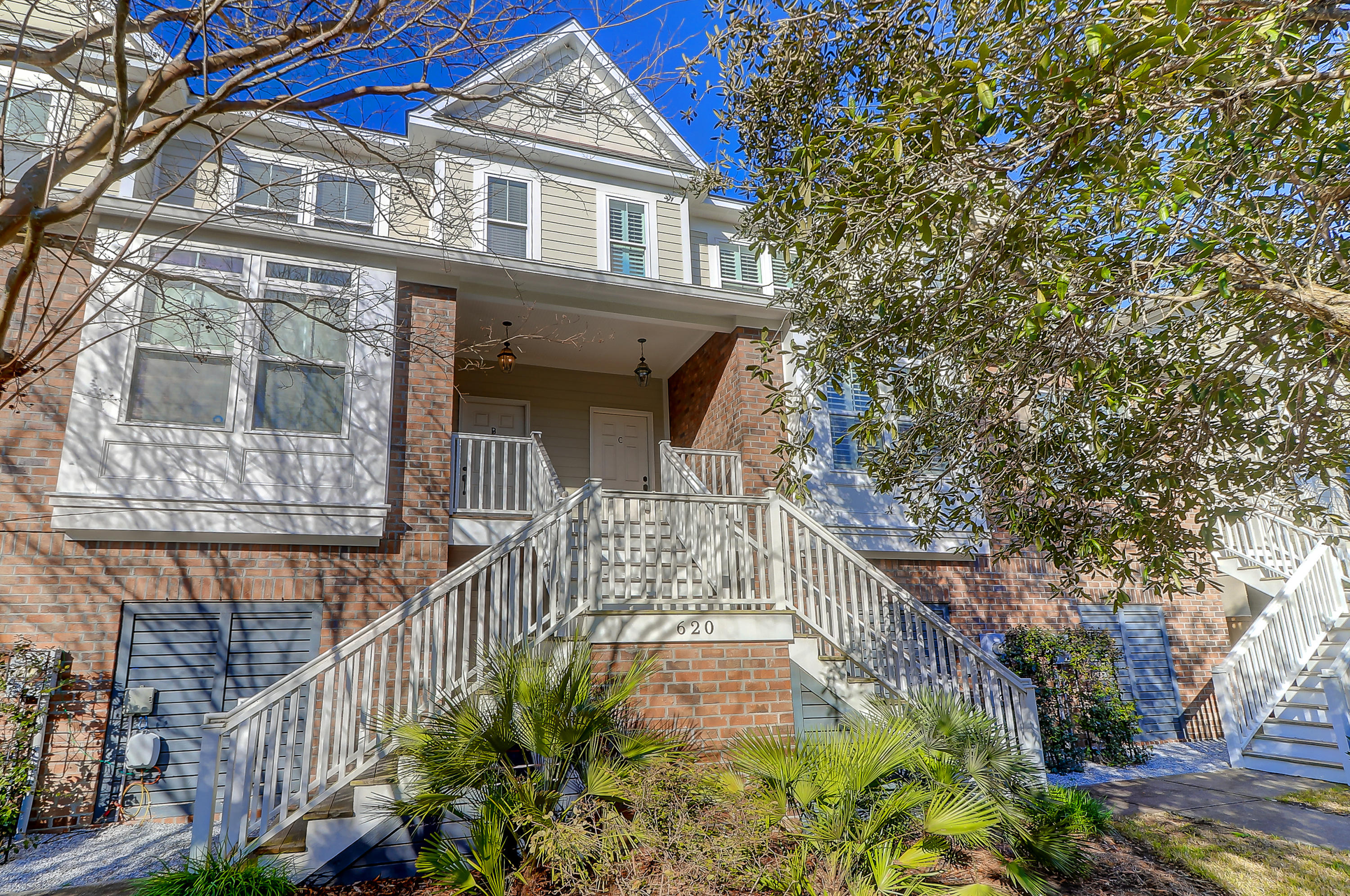620 Windermere Boulevard UNIT 6c Charleston, Sc 29407