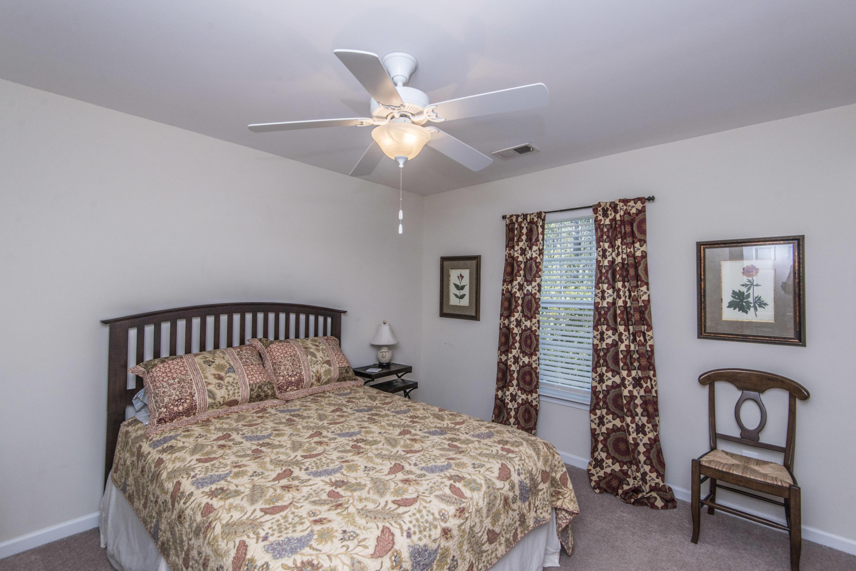 175 Donning Drive Summerville, SC 29483