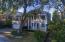 5 Pierates Cruz, Mount Pleasant, SC 29464