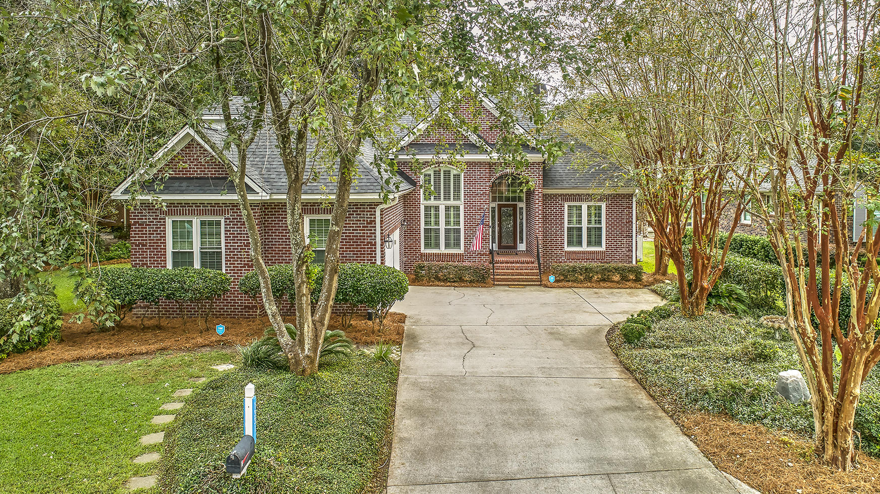 1331 Sandy Shore Court Mount Pleasant, SC 29464