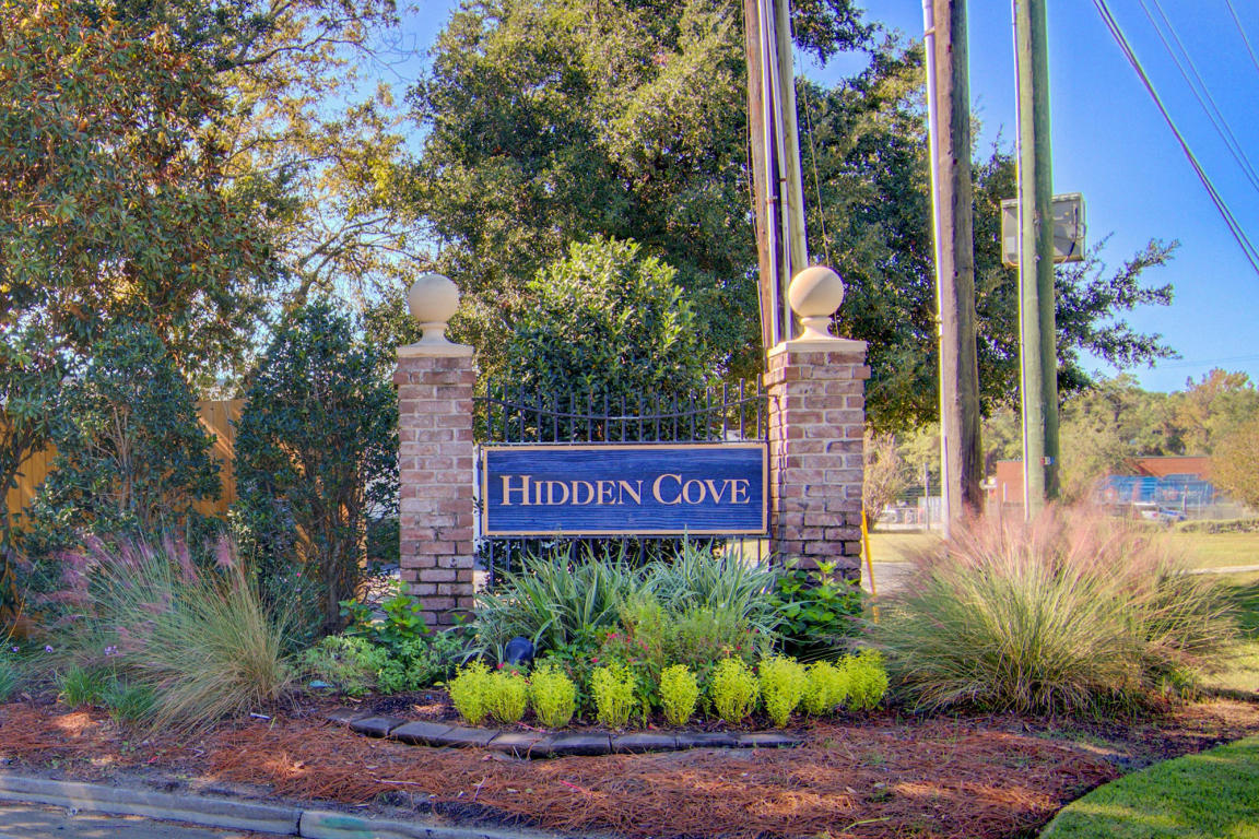 Hidden Cove Homes For Sale - 623 Leisure, Mount Pleasant, SC - 43