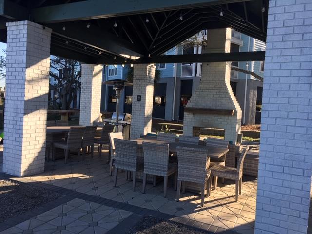 320 Morning Marsh Lane Charleston, SC 29492