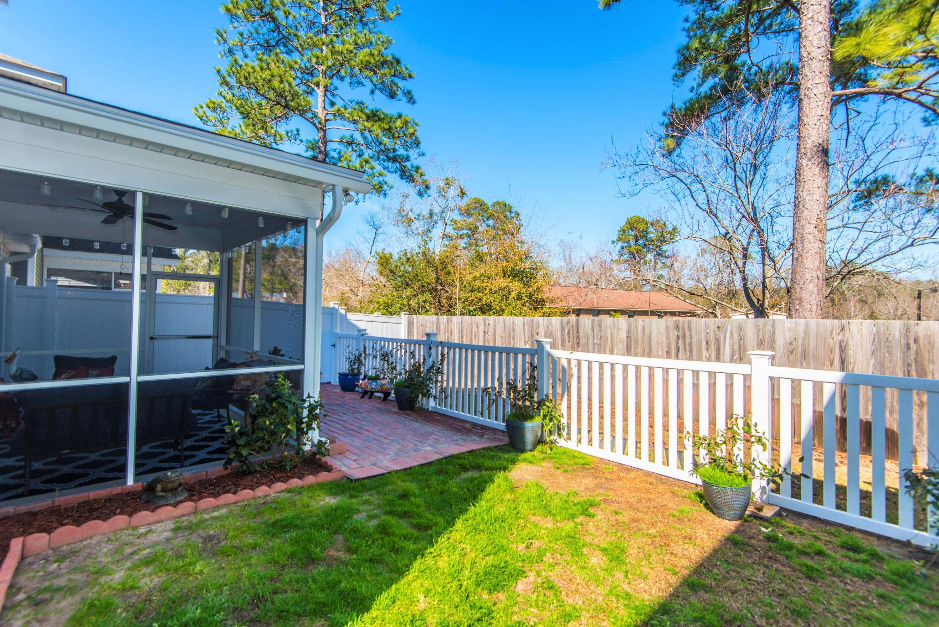 2603 Poplar Grove Place Summerville, SC 29483