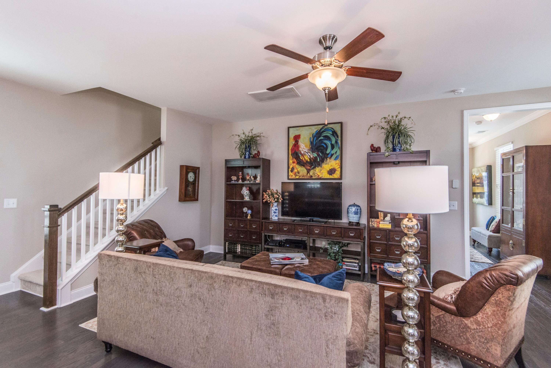 2603 Poplar Grove Place Summerville, SC 29483