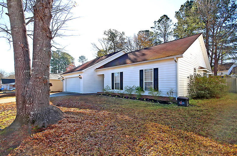 339 Indigo Road Goose Creek, SC 29445