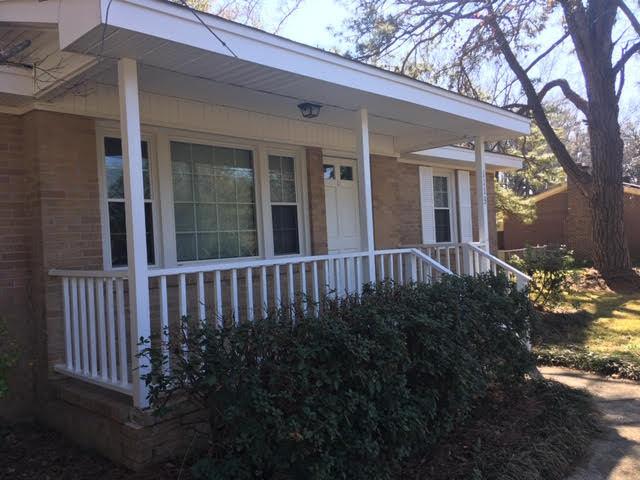 1113 Quail Drive Charleston, SC 29412