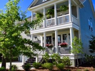 Dunes West Homes For Sale - 1424 Trip Line, Mount Pleasant, SC - 20