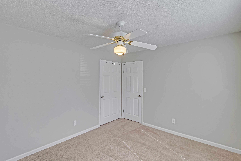 2397 Furman Drive Charleston, SC 29414