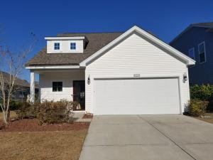 3805 Tupelo Church Lane, Mount Pleasant, SC 29429