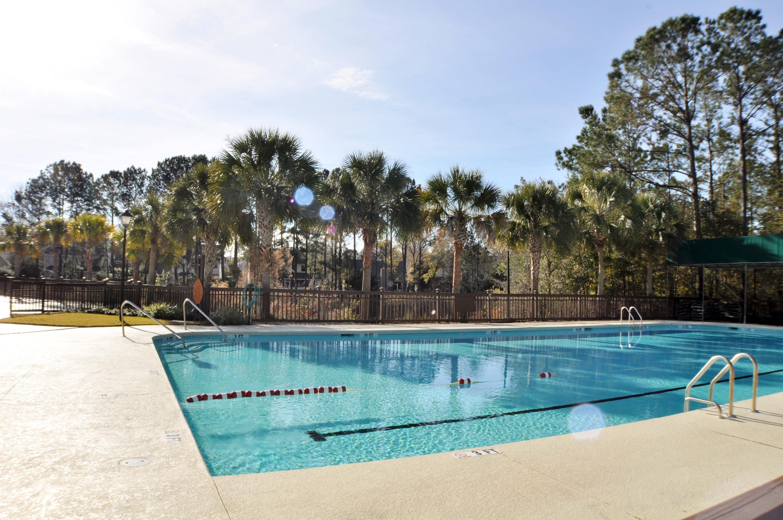 Charleston National Homes For Sale - 1604 Hopeman, Mount Pleasant, SC - 11