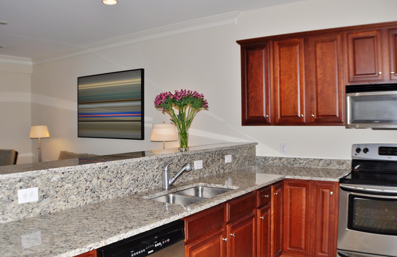Charleston National Homes For Sale - 1604 Hopeman, Mount Pleasant, SC - 2