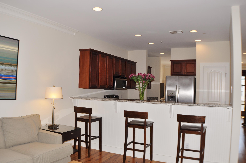 Charleston National Homes For Sale - 1604 Hopeman, Mount Pleasant, SC - 5