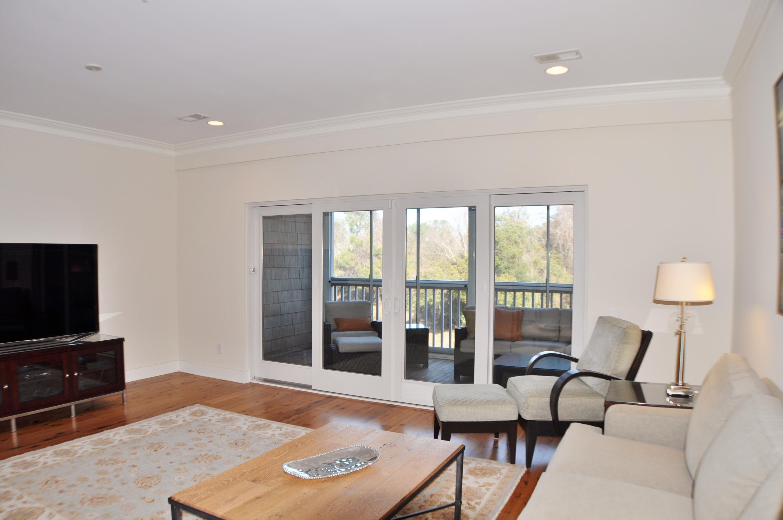 Charleston National Homes For Sale - 1604 Hopeman, Mount Pleasant, SC - 6