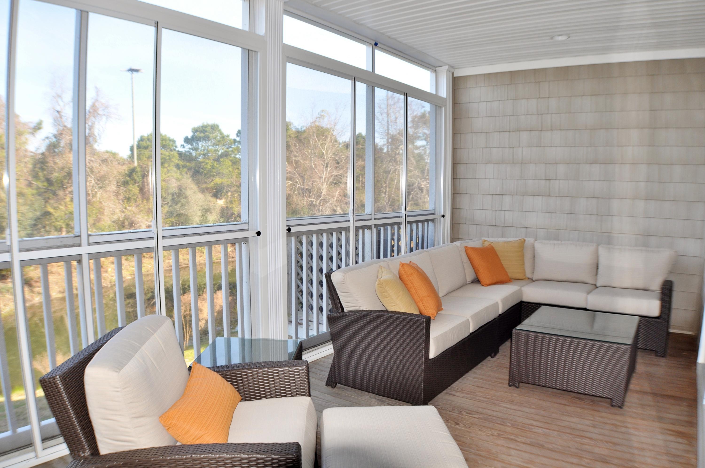 Charleston National Homes For Sale - 1604 Hopeman, Mount Pleasant, SC - 12