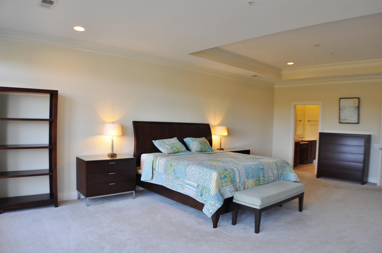 Charleston National Homes For Sale - 1604 Hopeman, Mount Pleasant, SC - 7