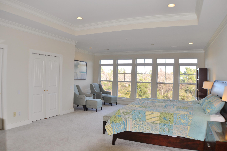 Charleston National Homes For Sale - 1604 Hopeman, Mount Pleasant, SC - 8