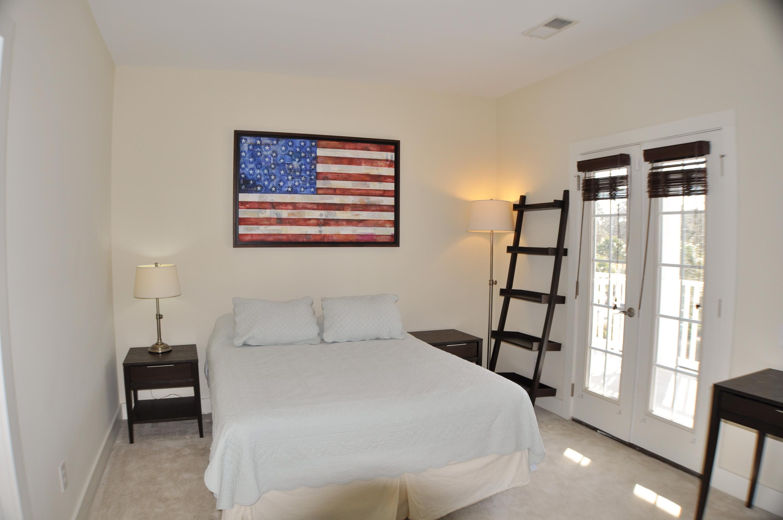 Charleston National Homes For Sale - 1604 Hopeman, Mount Pleasant, SC - 9