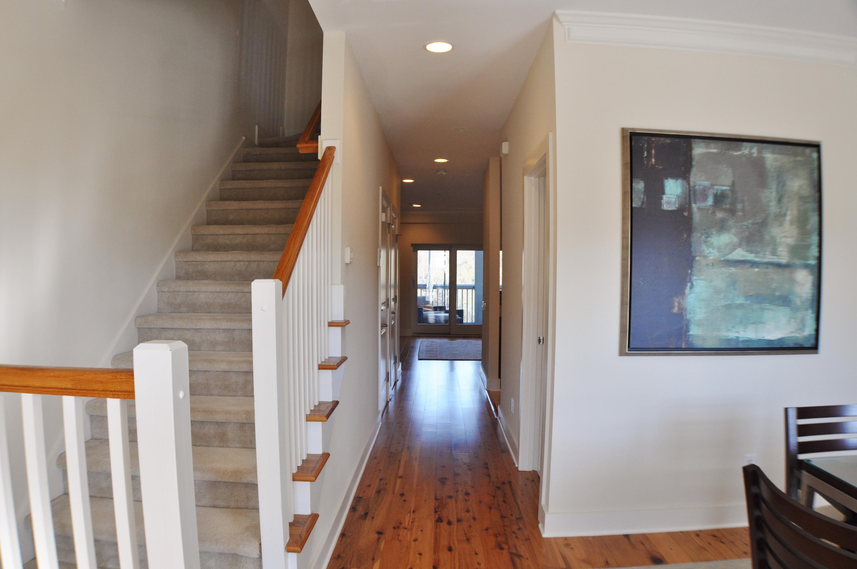 Charleston National Homes For Sale - 1604 Hopeman, Mount Pleasant, SC - 4