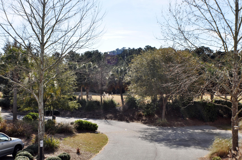 Charleston National Homes For Sale - 1604 Hopeman, Mount Pleasant, SC - 18