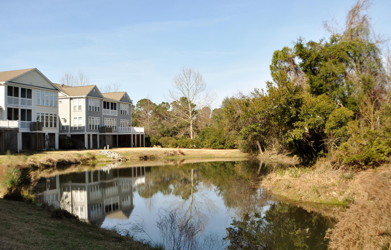 Charleston National Homes For Sale - 1604 Hopeman, Mount Pleasant, SC - 15