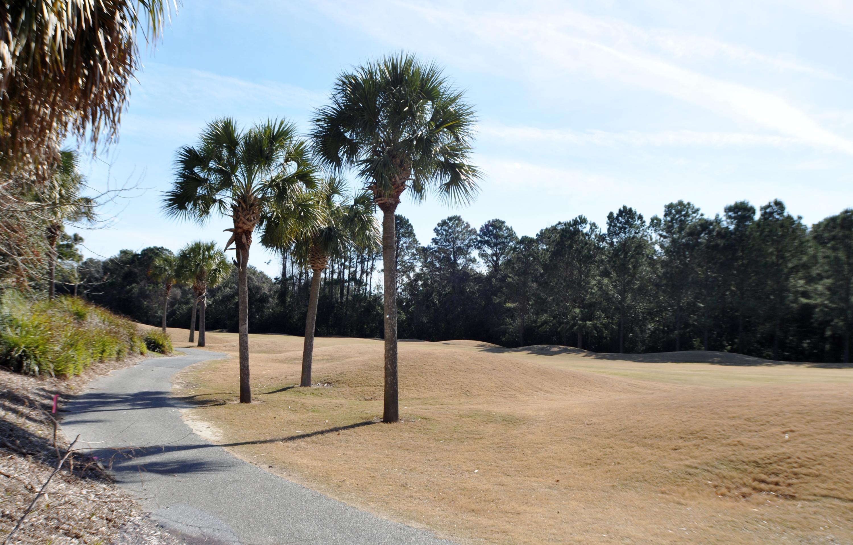 Charleston National Homes For Sale - 1604 Hopeman, Mount Pleasant, SC - 19