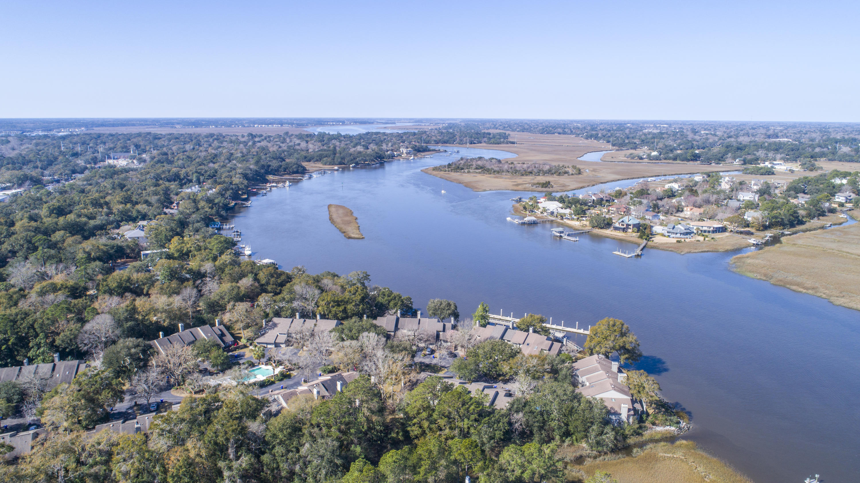 Wappoo Creek Place Homes For Sale - 43 Wappoo Creek, Charleston, SC - 8