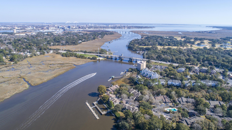 Wappoo Creek Place Homes For Sale - 43 Wappoo Creek, Charleston, SC - 4